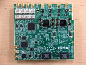 ADDA1Gモジュール50